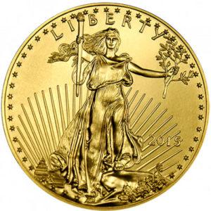American Eagle 1oz OR